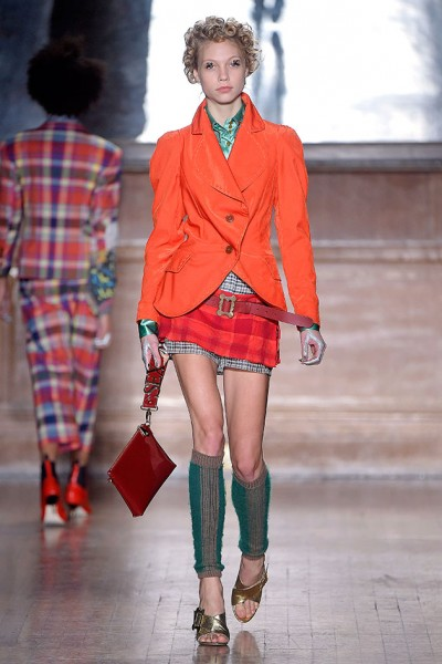 220216-vivienne-westwood-red-label-oi-2016-11