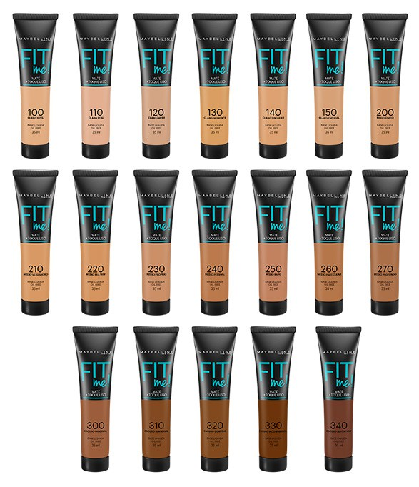 bases-maybelline-fitme